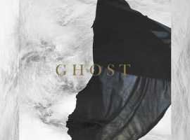 Wildes - Ghost
