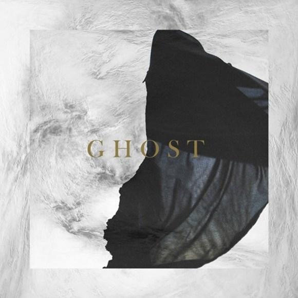 Wildes - Ghost
