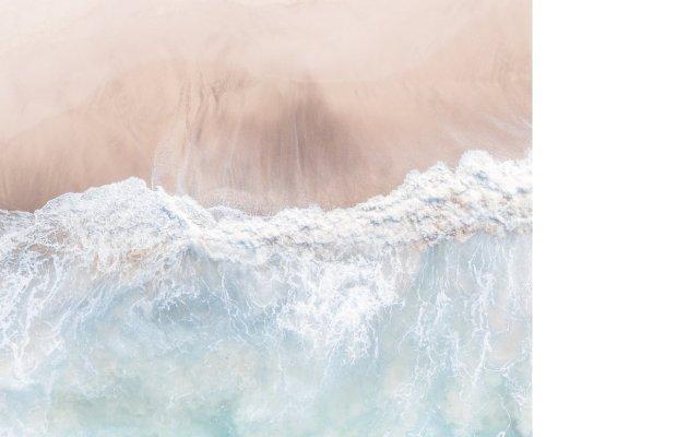 Koresma & Shuhandz - Wash Away ft Ellie Hartye (Mazoulew Remix)