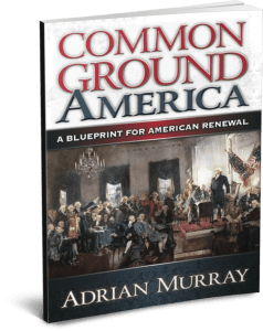 Common-Ground-America-Cover-Final