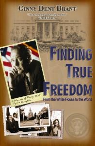 Finding-True-Freedom