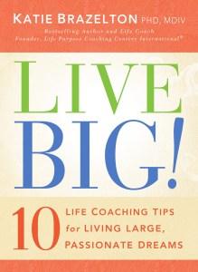 live-big