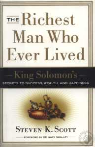 the-richest-man-who-ever-lived