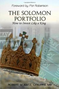 the-solomon-portfolio
