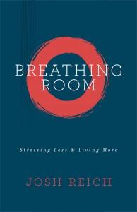 Breathing Room 2