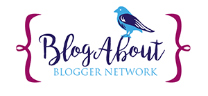 BlogAbout Blogger Network