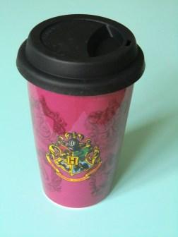 mug HP