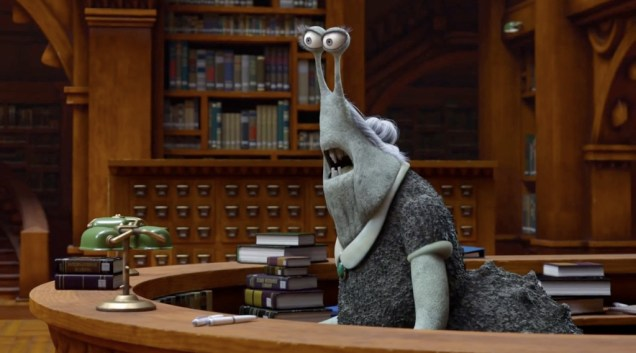monsters-university-movie-trailer-screenshot-librarian