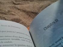 lire plage