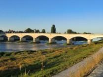 pont amboise
