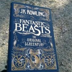 fantastic-beasts-screenlay