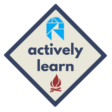 actively-learn-patch-cropped