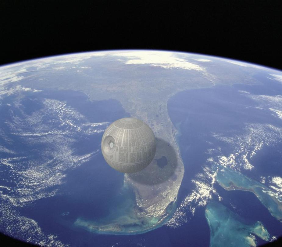 death-star-over-florida