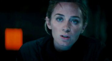 edge-of-tomorrow-movie-image-11