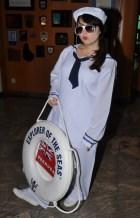 coolest sailor ever
