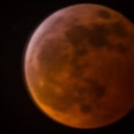 Super-Blood-Wolf-Moon-Eclipse-Endgame USA-Podcast 797
