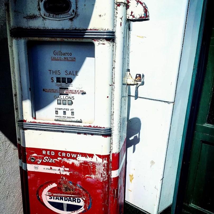 Gas-Taxes-Republican-Hypocrisy-Bob Davis Podcast 833