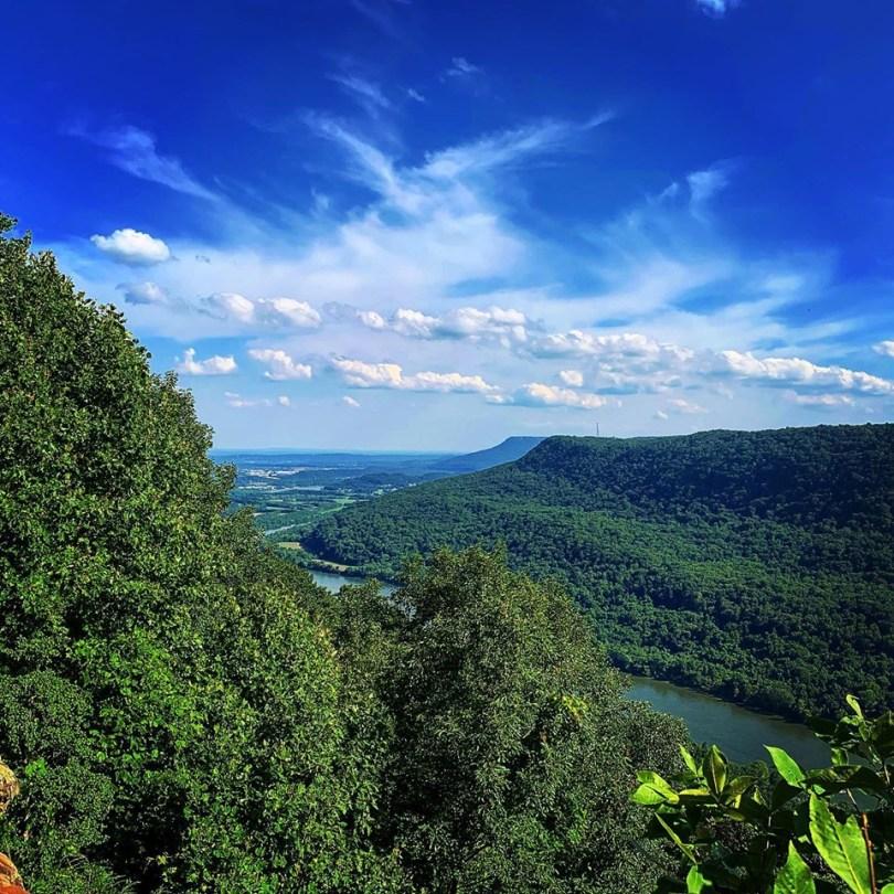 Back-Road-Trip-Chattanooga-Bob Davis Podcast-841