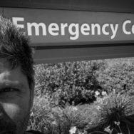 Ebola-Emergency-YouTube-Fearmongering-Bob Davis Podcast 851