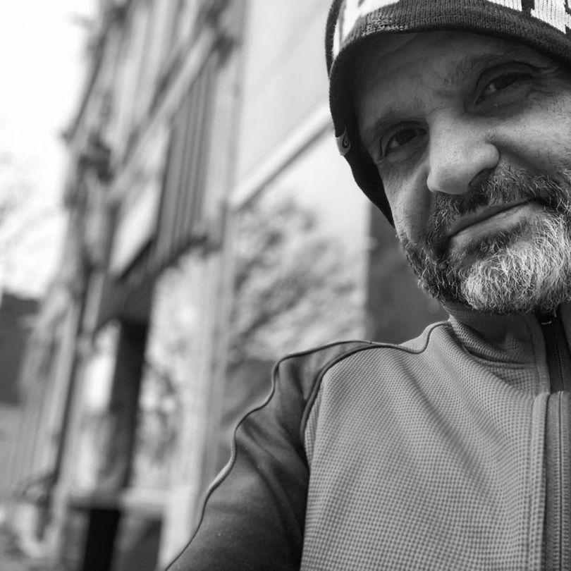 Person-Of-The-Year-Stunt-Bob Davis Podcast 884