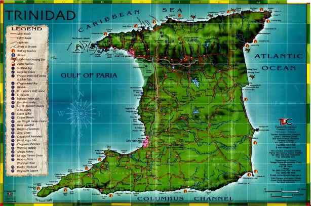 Trinidad_2A
