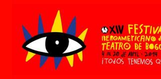 Ibero-American Theatre