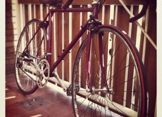 Cycling in Bogota, Bogota bikes, Cycling