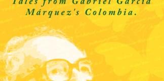 Was Gabo An Irishman? FILBo 2015