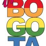 Gay Bogotá