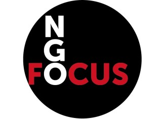 NGOs Colombia