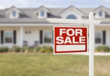 Buying a property in Colombia