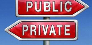 Privatisation in Colombia, Enrique Peñalosa