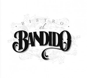 Bogotá restaurants, El Bandido Bogotá