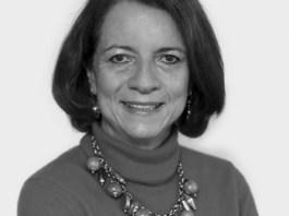 Patricia Lara, FILBo 2016
