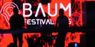BAUM Festival