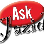 Ask Jazid, dar papaya