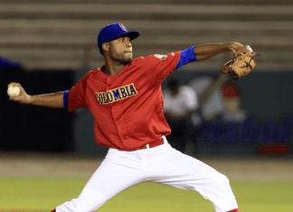 Colombia baseball, World Baseball Classics Colombia