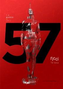 FICCI 57