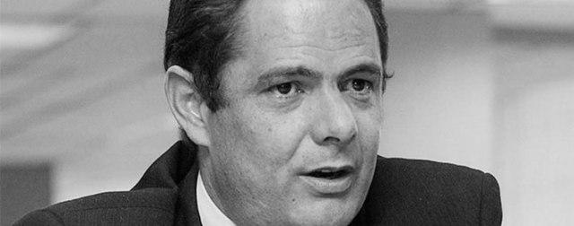 Germán Vargas Lleras, Colombia presidential campaign, Colombian presidency