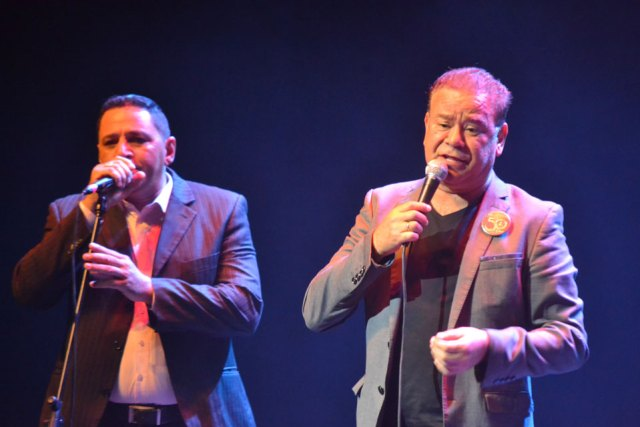 Jaime Dangond Daza, Vallenato King