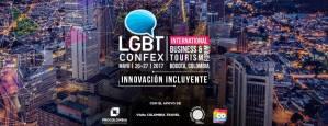 LGBT Confex 2017 @ Marriott Bogotá   Bogotá   Bogotá   Colombia
