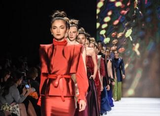 Bogotá Fashion Week
