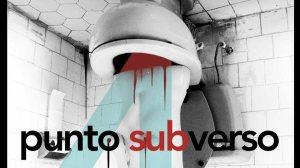 Punto Subverso 4 @ Rat Trap | Bogotá | Bogotá | Colombia