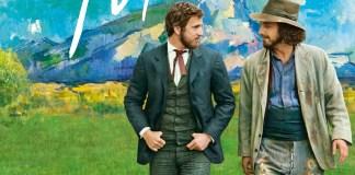 Cezanne and I