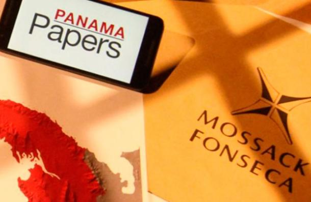 Panama Papers investigation leads to arrest of top Colombian executives