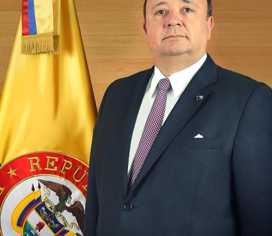 Venezuela ELN