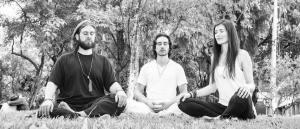 Yoga in English @ Neutra Bienestar | Bogotá | Colombia