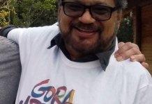 Iván Márquez FARC Drugs Investigation