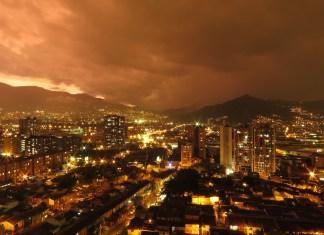 Medellin Innovation Transformation