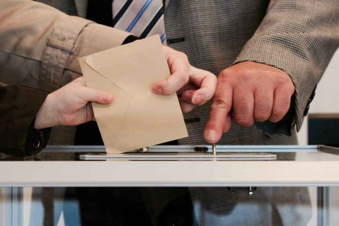 Mayoral candidates, Ángela Garzón, Hollman Morris, Claudia López, Antonio Navarro Wolff,